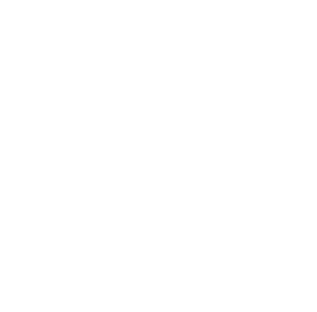 kosher-white